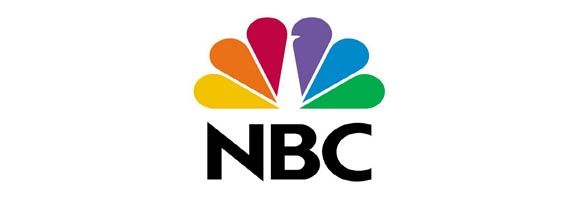 nbc picks up pilots chelsea handler whitney cummings NBC Picks Up Chelsea Handler and Whitney Cummings Pilots
