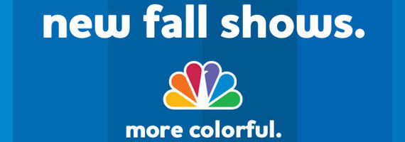 nbc success rate Complete Guide To 2012 Fall TV Shows   What Will You Watch?