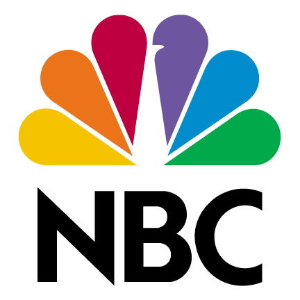 nbc logo NBC Announces 2009 TV Schedule