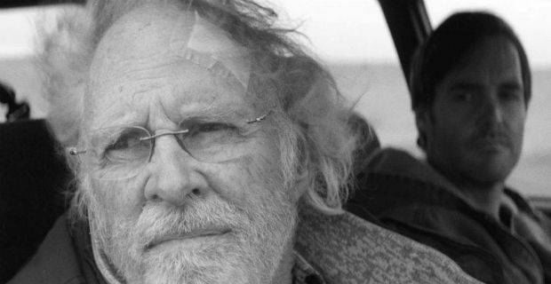 nebraska movie review Nebraska Review