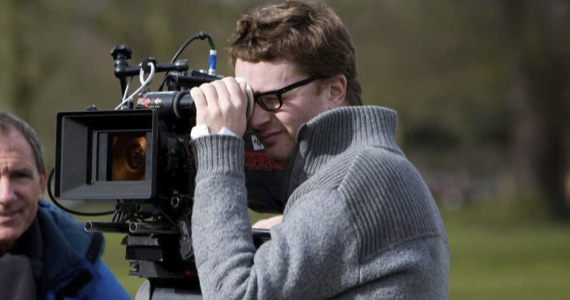 nicolas winding refn equalizer1 Barbarella TV Series Gets Picked Up by Amazon Studios