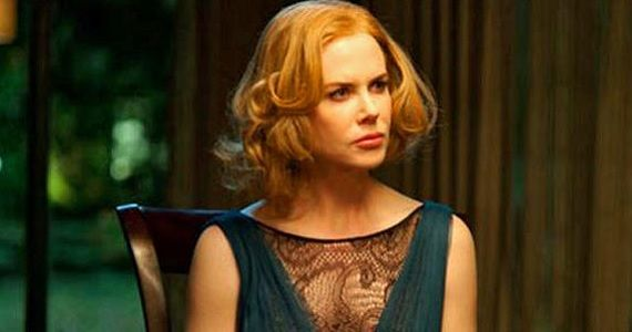 nicole kidman anchorman the legend continues 'Anchorman 2′ Casts Nicole Kidman in Cameo Role – Who Else Might Appear?