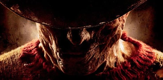 a nightmare on elm street reviews