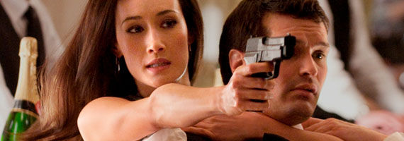 nikita 2010 fall television preview Fall TV 2010: New Shows Preview & Premiere Dates