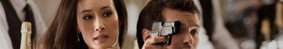 nikita tv status report Canceled Or Renewed: 2010 TV Status Update Guide