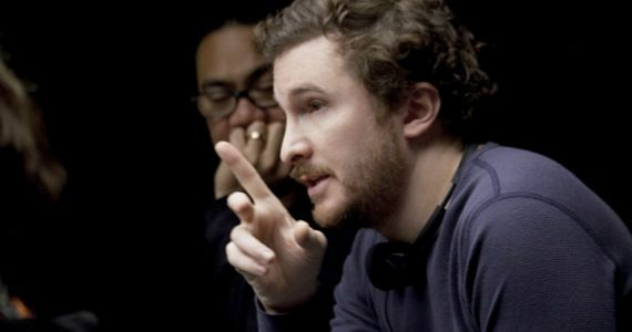 noah darren aronofsky controversy Darren Aronofskys Noah Attracts Controversy During Test Screenings