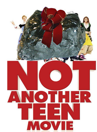 not another teen movie Best & Worst Christmas Movie Releases of the Past 10 Years