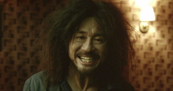 oldboy remake Spike Lee Promises Old Boy Will Feature a Diverse Cast