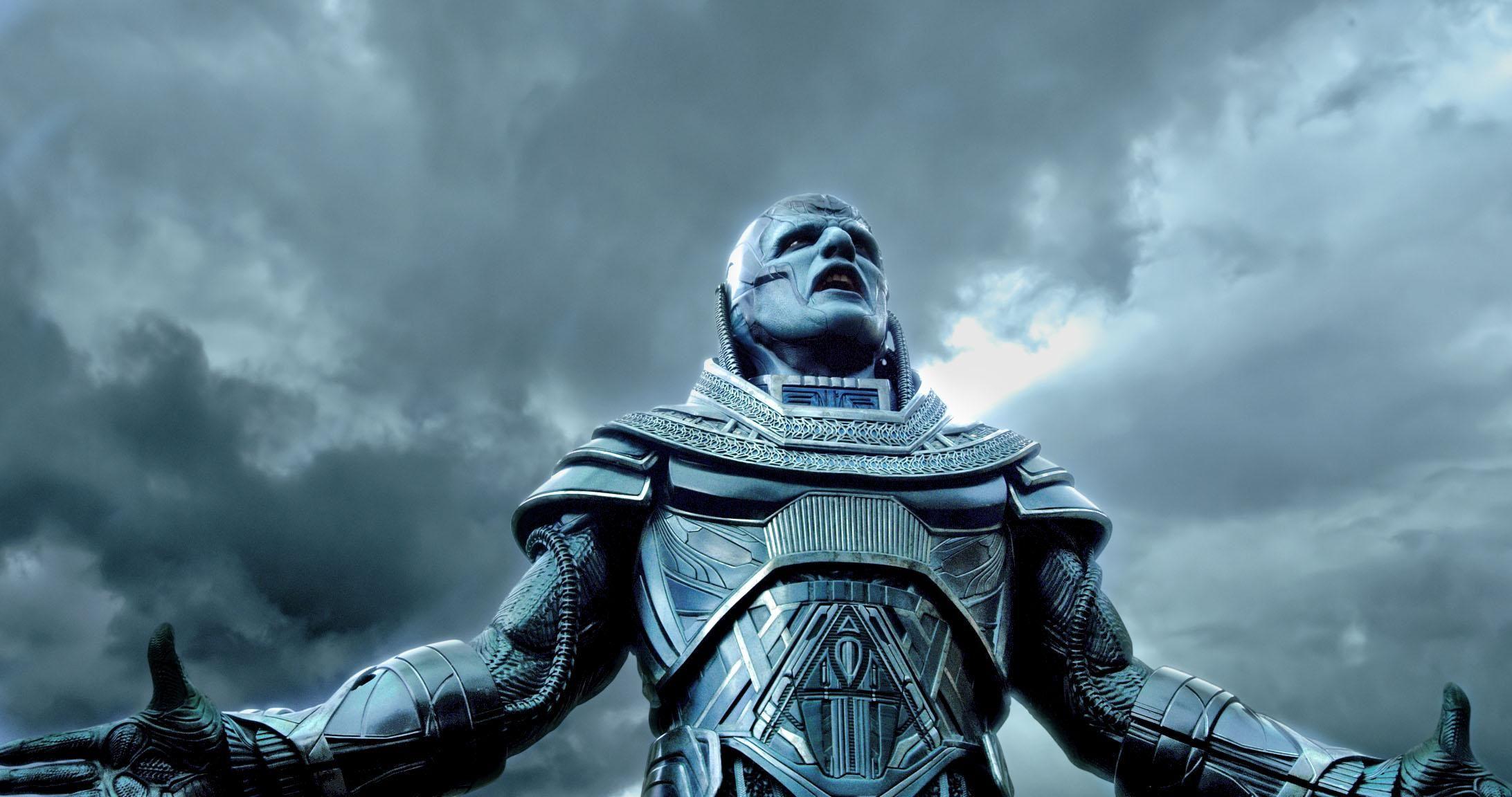 X Men Days Of Future Past Apocalypse Bryan Singer Teases X-...