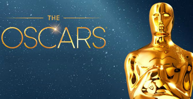 oscar nominations 2014 2014 Oscar Nominations Announced   Were There Any Surprises?