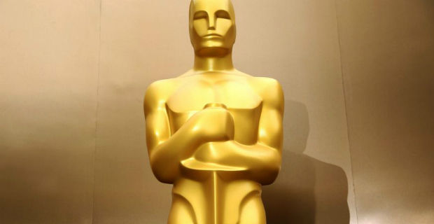 2014 Oscar Winners List – Were There Any Surprises?