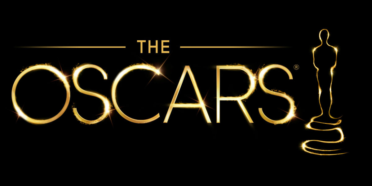Oscars 2016: What Was ...
