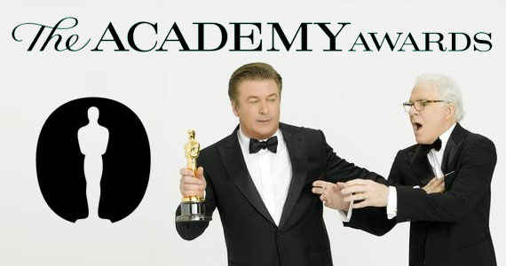 oscars live coverage SR Live Coverage: The 82nd Annual Academy Awards