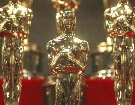 Best Picture Oscar nominees 2013
