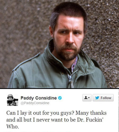 paddy-considine-doctor-who