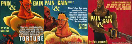pain gain michael bay What Michael Bays Small Movie Is All About
