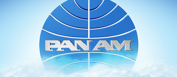 pan am abc 2011 Fall TV Update: Renewed & Canceled Shows