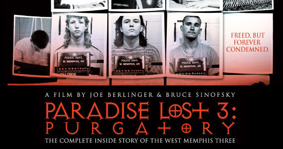 paradise lost 3 purgatory Paradise Lost 3: Purgatory Premieres Tonight On HBO