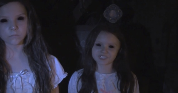 paranormal activity marked ones trailer Paranormal Activity: The Marked Ones Trailer Puts a Latino Spin on the Franchise