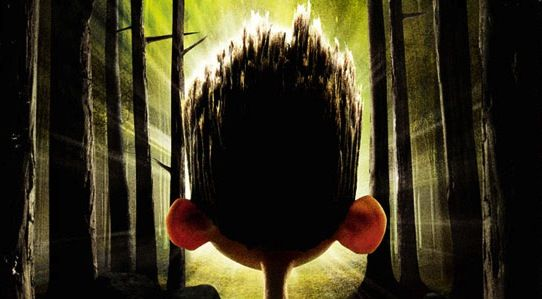 paranorman trailer Screen Rants (Massive) 2012 Movie Preview