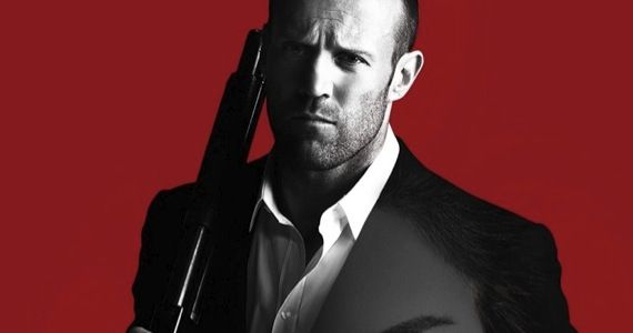 parker trailer jason statham Parker Trailer: Jason Statham Teams with J Lo to Steal from Michael Chiklis