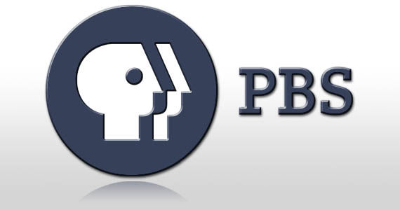 pbs logo cpb funding cut Funding Cuts Leave The Future of PBS in Question