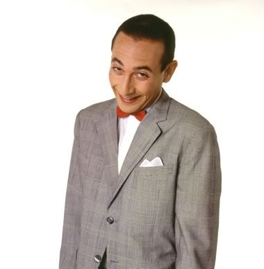 pee wee herman Judd Apatow Producing New Pee Wee Herman Movie