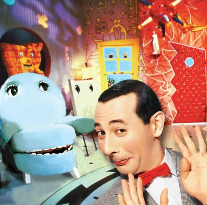 http://screenrant.com/wp-content/uploads/pee-wee-playhouse-movie.jpg