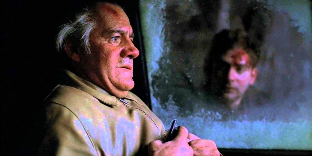 10 Best Episodes Of The Sopranos Screenrant