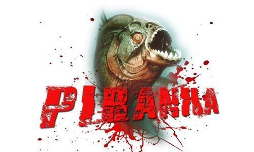 piranha3dd on the way Screen Rants (Massive) 2011 Movie Preview