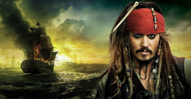 pirates of the caribbean 5 details Disney Head Talks Pirates of the Caribbean 5; No Frozen Sequel in Development