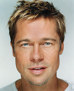 brad pitt hot pics and photos and quentin tarantino ... hot pics and photos