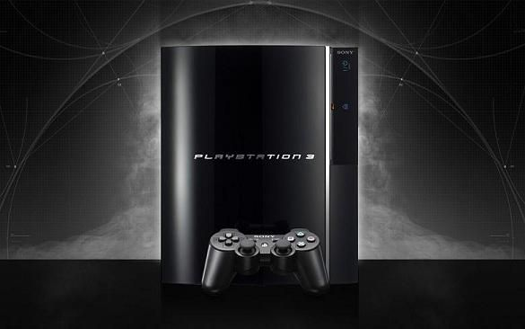 playstation 3 game console1 Blu ray: Is It Time To Make The Move?