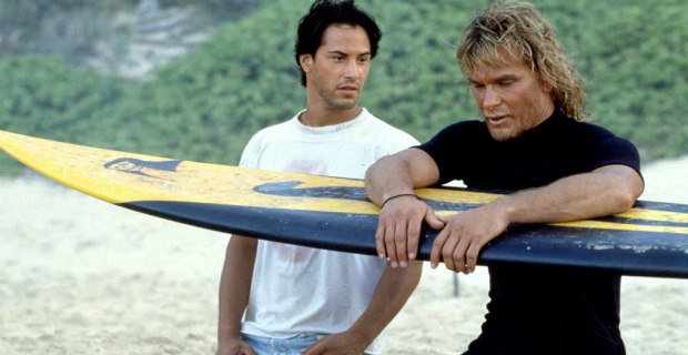 point break remake release date Point Break Remake Gets a Summer 2015 Release Date