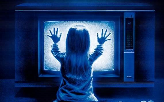 poltergeist header Poltergeist Remake Delayed