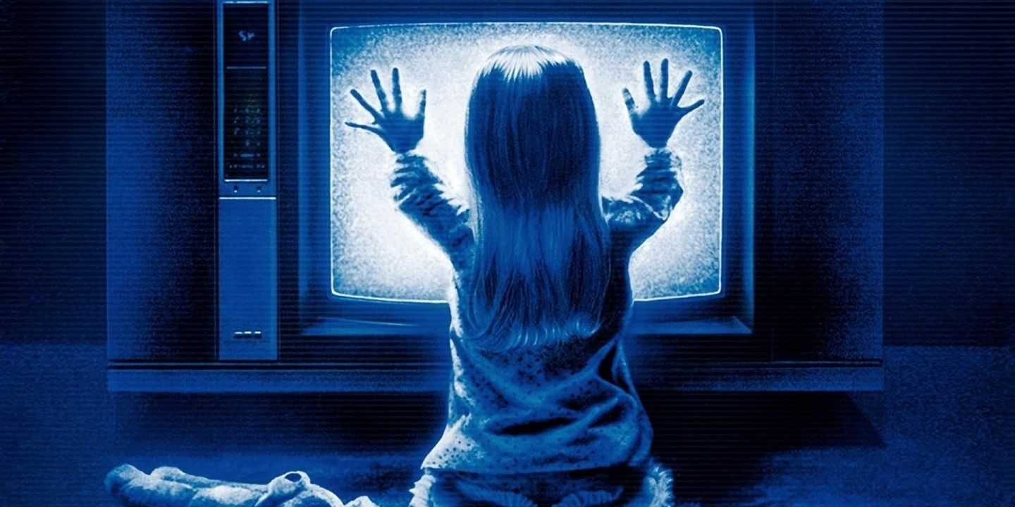 The 10 Best Horror Movies of the 1980s | ScreenRant