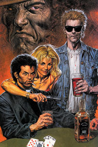 preacher Preacher Movie In The Works... Again