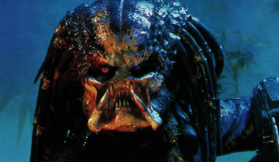 predator4 NASA Announcement: In Which Alien Category Does It Belong?