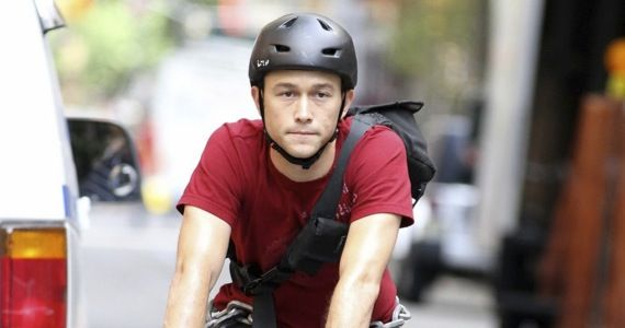 premium rush trailer joseph gordon levitt Screen Rants (Massive) 2012 Movie Preview