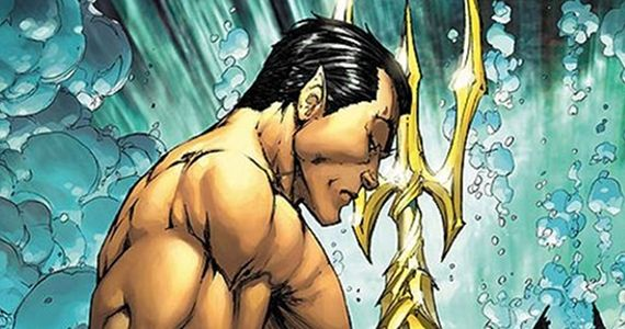 prince namor the sub mariner Kevin Feige Confirms Universal Owns Namor Rights; Wants More Hulk Movies