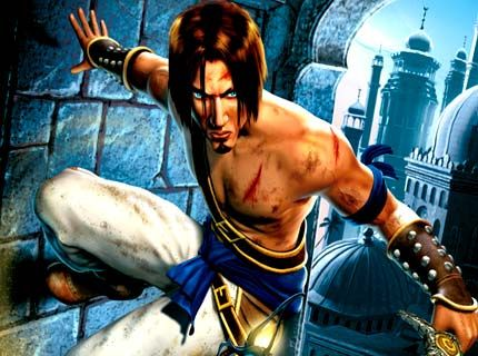 prince of persia1 First Pic Of Jake Gyllenhaal From Prince Of Persia