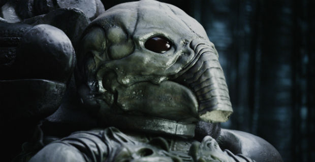 Prometheus 2 release date in Perth