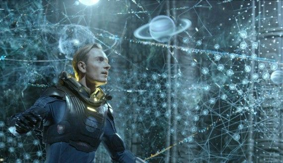 prometheus michael fassbender star map 570x330 Michael Fassbender Talks Prometheus & Androids Who Highlight Their Hair