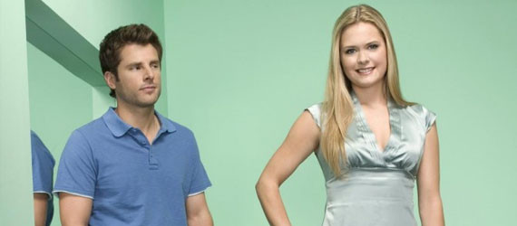 psych season 8 shawn juliet 2  Psych Creator Says Shawn & Juliets Relationship is Safe