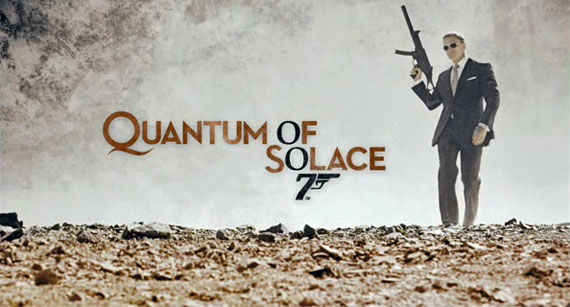 quantum of solace trailer1 Quantum of Solace Release Date Moved