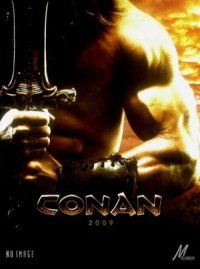 ratner directs conan1 Conan The Destroyed?