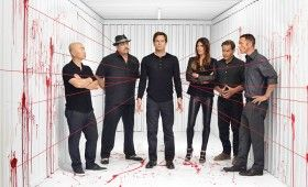red cast 107 RGB 300 280x170 TV News Wrap Up: April 28, 2013   Dexter, Hemlock Grove & More