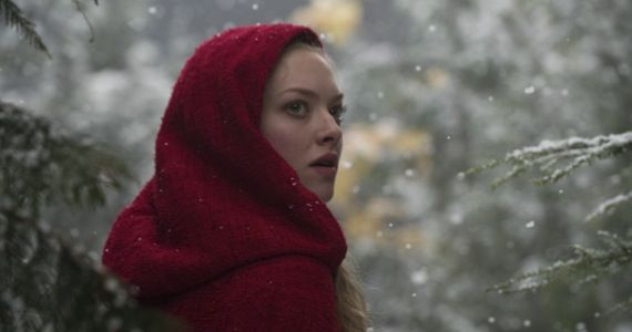 red riding hood 3 Problems With Fairy Tale Movies Like Jack the Giant Slayer