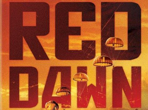 reddawn03 Red Dawn Remake Delayed By MGM Bankruptcy