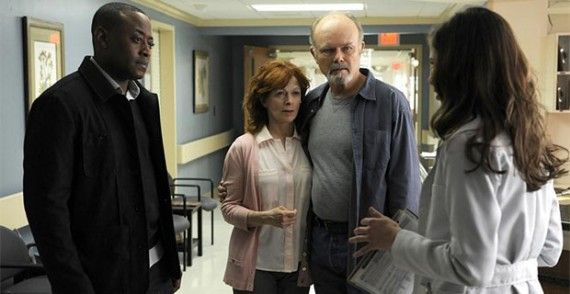 resurrection season 1 premiere 570x294 Resurrection Series Premiere Delivers a Promising Mystery Worth Watching